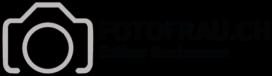 Fotofrau.ch Logo
